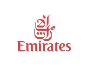 emirates_luckyfly