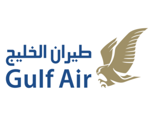 gulf_air_lucky-fly
