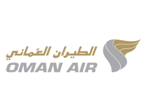 oman_air_luckyfly