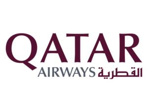 qatar_luckyfly